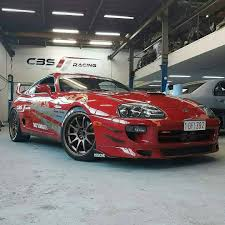 jdm tuner cars 18 r34 explore r34 lookinstagram web viewer
