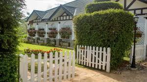 stafford bungalow nuwara eliya sri lanka youtube