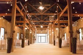 wedding venues in huntsville al 10 epic wedding venues in alabama