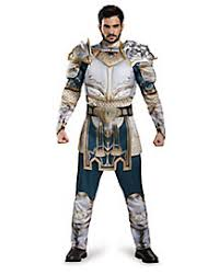 Halloween Costumes Video Games Video Games Group U0026 Couples Costumes Spirithalloween