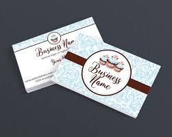 31 best business cards images on business card