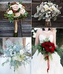 wedding ideas for winter top 10 winter wedding ideas details 2014 tulle