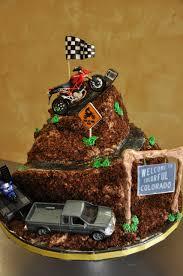 how to ride a motocross bike dirt bike birthday cakes dirt bike cake tyler u0027s birthday party