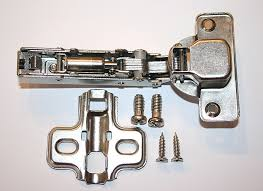 kitchen cabinet hinge screws soft close kitchen cupboard cabinet door hinges slow shut plate