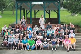 summer camp cabins rdc summer diversity camp roanoke diversity center