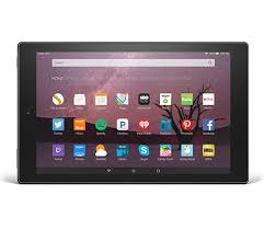 black friday amazon fire tablet 10 amazon kindle and fire devices best buy