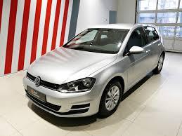 golf car volkswagen volkswagen golf for sale at 12 800 eur in vilnius naudoti