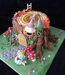 Cake Decorations Perth Wa Sugarbloom Cupcakes Perth Wa Fairy House Cake Eat Me Cake