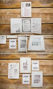 a helpful round up of the best wedding stationery suppliers to be