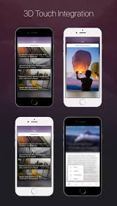 Home Design 9app Megap Ios 9 App Template Iosup