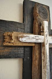 46 best crosses images on crosses bricolage and