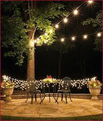 how to hang lights on stucco how to hang patio lights how to plan and hang patio lights how to