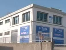 titan bagno san marino chiude la make di cerasolo commercializzava nel mondo il marchio