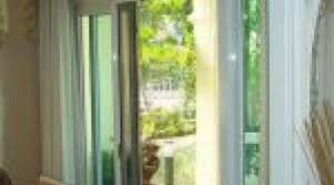 Install French Doors Exterior - rustic open kitchen designs artsmerized com privacy for you