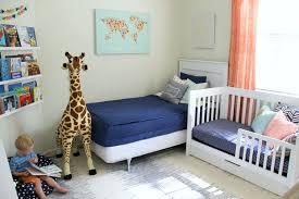 décoration chambre garçon bébé décoration chambre garcon bebe theme 29 11580718 maroc photo