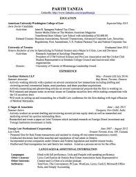 resume sles for freshers engineers eee uci podcasts senior attorney resume sle resume for attorney free resumes