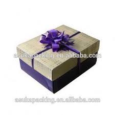 where to buy present boxes newly best sale different types small gift boxes for buy