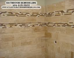 travertine bathroom designs travertine cafe ideas home design ideas info images remodel and
