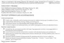 Sample Teacher Aide Resume by Teachers Sample Resume Elementary Teacher Cover Letter Sample