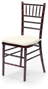 used chiavari chairs for sale noble event rentals best of seattle bellevue greenville and