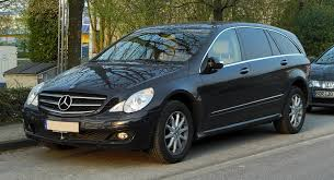 mercedes r 350 file mercedes r 350 l v 251 frontansicht 8 april 2011