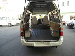 toyota hiace interior used 1991 toyota hiace super long high roof disel mt japanese car