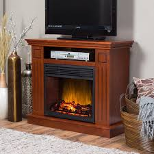 Electric Fireplace Heater Tv Stand by 290 Best Tv Stands Images On Pinterest Tv Stands Entertainment