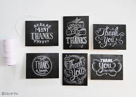 best 25 thank you letter ideas on pinterest thank you notes