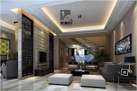 Asian Home Decor Ideas Asian Room Decor Home Planning Ideas 2017
