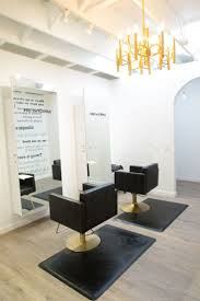 small hair salon floor plans best 25 small salon ideas on pinterest small hair salon nail