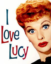 lucille ball screenshots images and pictures comic vine