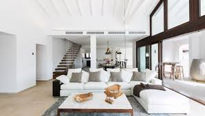 Private 0204 Rug 177 Best Private Houses Images On Pinterest Anna Interior
