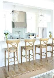 kitchen ideas uk coastal kitchen ideas modern decorating kitchens makeovers at