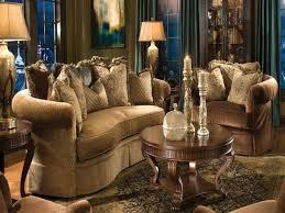 best formal living room furniture u2014 tedx decors