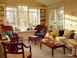Stylish Living Room Chairs Comfortable Stylish Living Room Chairs 14 Inspiring Design