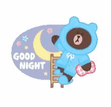 Goodnight Meme Cute - goodnight meme cute gifs tenor