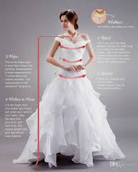 2017 fall fashion wedding dresses crew appliques short front long