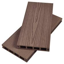 decking and fencing composite decking rona