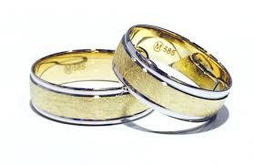 verlobungsringe partnerringe 2 x 585 trauringe gelbgold verlobungsringe partnerringe gold