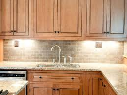 100 maple creek kitchen cabinets the star caf礬 u0026 grill