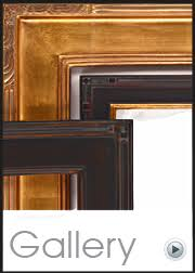 Picture Frames And Mats by Custom Frames Custom Mats Web Picture Frames