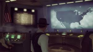 the bureau xcom declassified gameplay pc stories the bureau xcom declassified