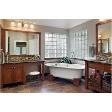 Craftsman Style Bathroom American Craftsman Interior Designcraftsman Style Furniture At