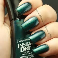 manic talons gel polish and nail art blog tips and tricks using