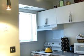 kitchen cabinets per linear foot kraftmaid cabinet installation large size of price per linear foot