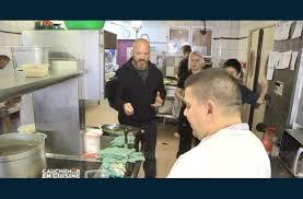 philippe etchebest cauchemar en cuisine télévision cauchemar en cuisine dans le doubs la villa a