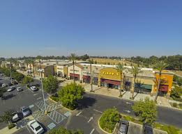 packwood creek in visalia sold to private retail investment group