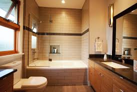 bathroom tub ideas shower tub and shower combos beautiful bath tub shower tags