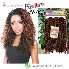 hair styles with jerry curl and braids crochet braid hair savanna jerry curl braids synthetic braiding