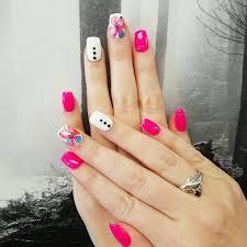 nail art designs for autumn choice image nail art designs